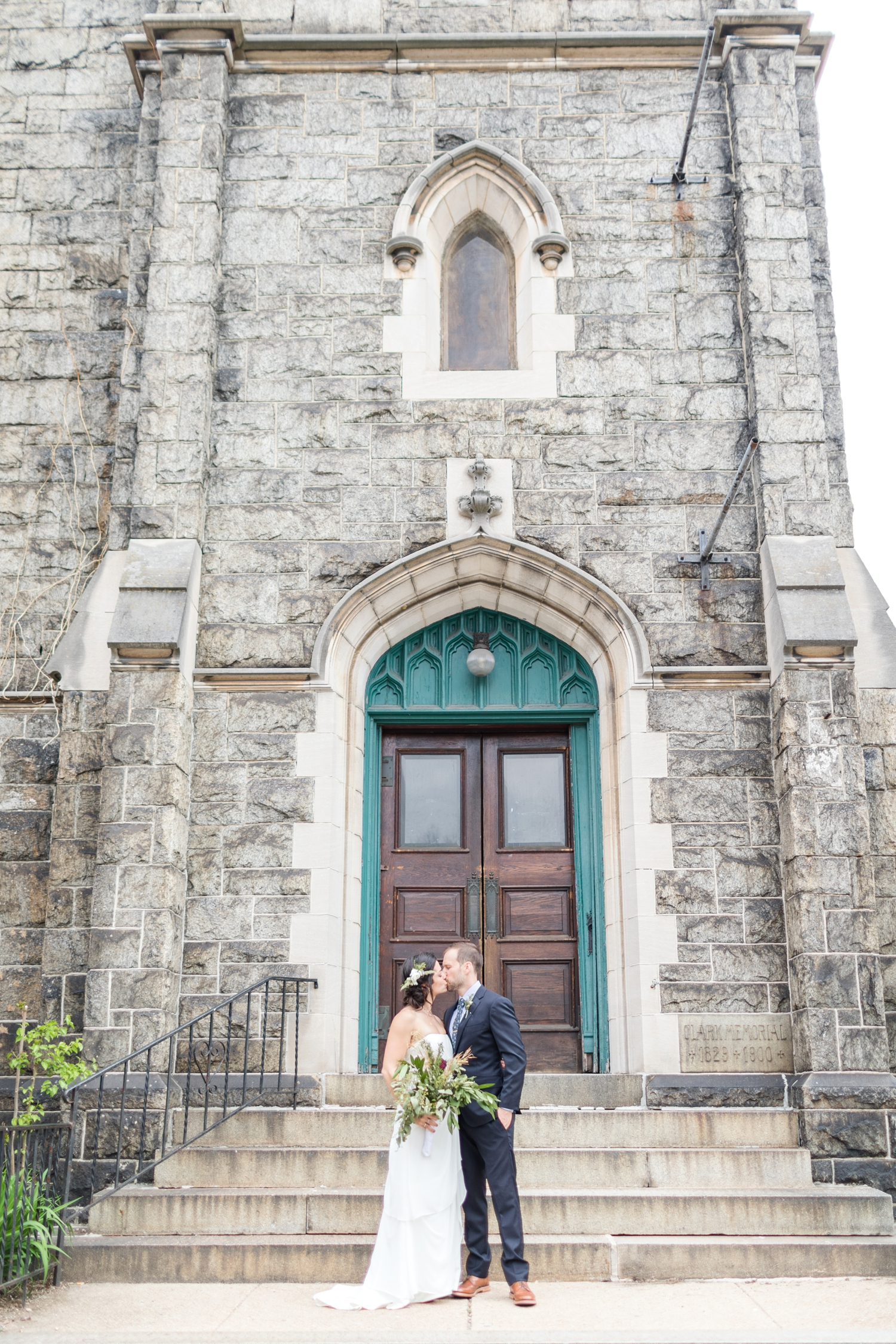 Matt & Angel Skarzynski Wedding WEDDING HIGHLIGHTS-162_2640-Space-wedding-Baltimore-Maryland-wedding-photographer-Patapsco-State-Park-engagement-anna-grace-photography-photo.jpg