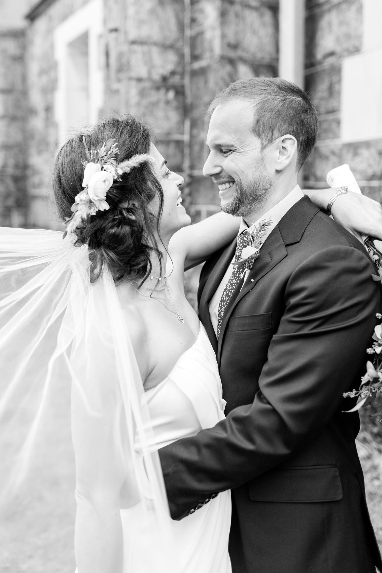 Matt & Angel Skarzynski Wedding WEDDING HIGHLIGHTS-168_2640-Space-wedding-Baltimore-Maryland-wedding-photographer-Patapsco-State-Park-engagement-anna-grace-photography-photo.jpg