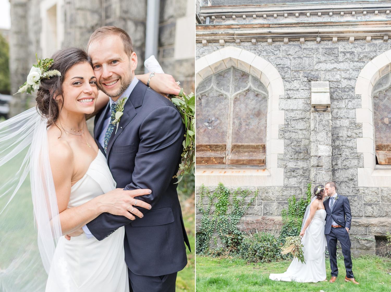 Matt & Angel Skarzynski Wedding WEDDING HIGHLIGHTS-171_2640-Space-wedding-Baltimore-Maryland-wedding-photographer-Patapsco-State-Park-engagement-anna-grace-photography-photo.jpg