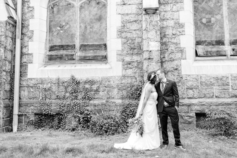 Matt & Angel Skarzynski Wedding WEDDING HIGHLIGHTS-176_2640-Space-wedding-Baltimore-Maryland-wedding-photographer-Patapsco-State-Park-engagement-anna-grace-photography-photo.jpg