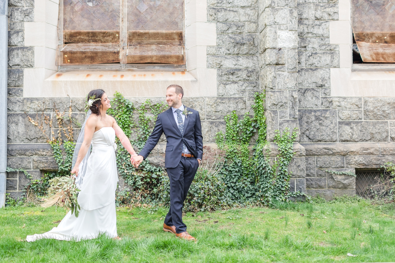 Matt & Angel Skarzynski Wedding WEDDING HIGHLIGHTS-173_2640-Space-wedding-Baltimore-Maryland-wedding-photographer-Patapsco-State-Park-engagement-anna-grace-photography-photo.jpg
