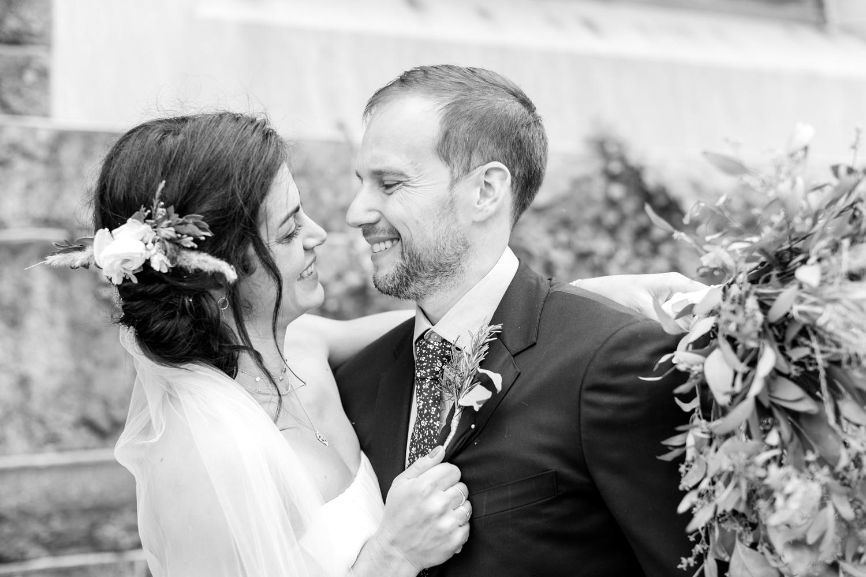Matt & Angel Skarzynski Wedding WEDDING HIGHLIGHTS-180_2640-Space-wedding-Baltimore-Maryland-wedding-photographer-Patapsco-State-Park-engagement-anna-grace-photography-photo.jpg