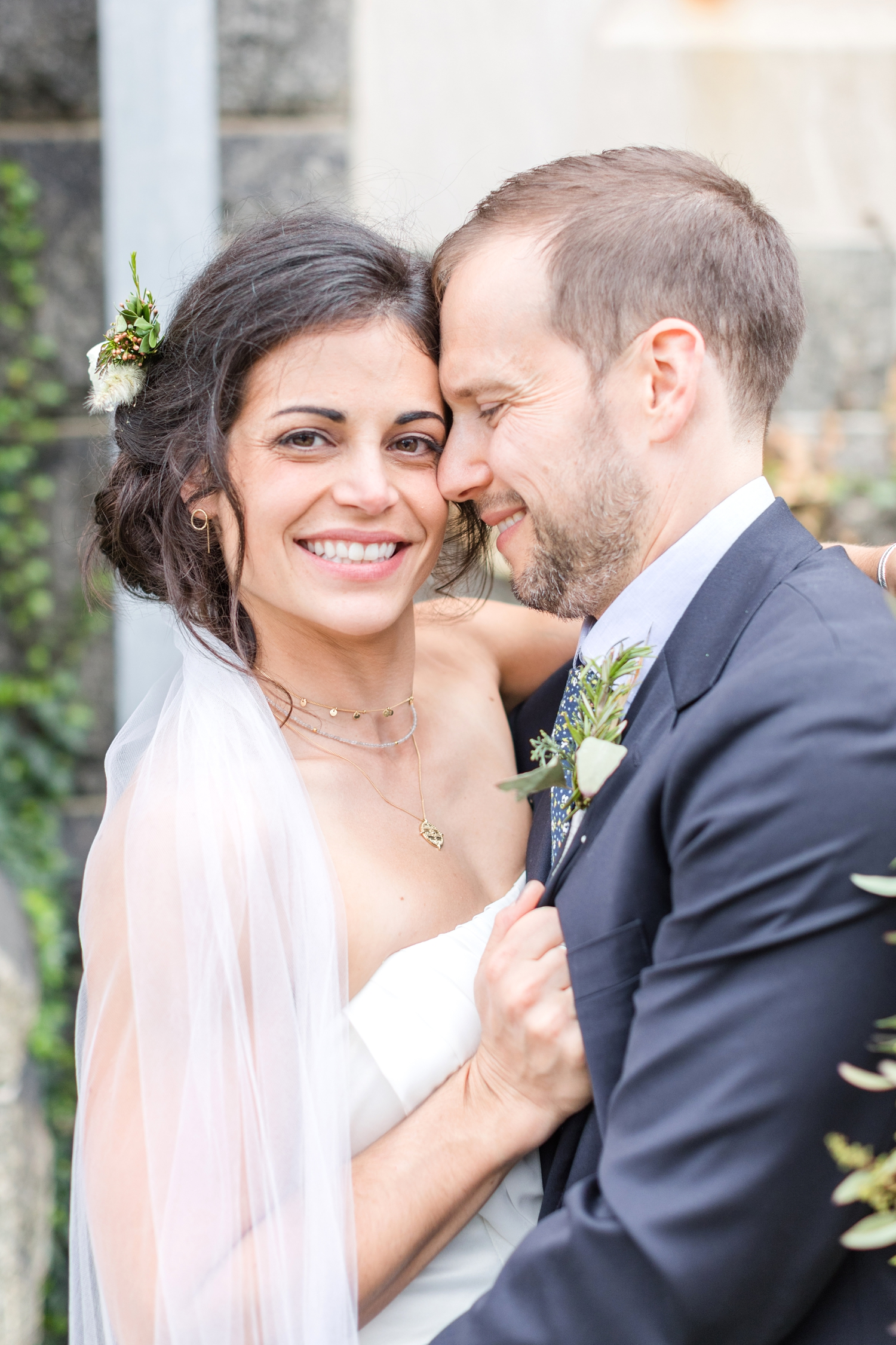 Matt & Angel Skarzynski Wedding WEDDING HIGHLIGHTS-181_2640-Space-wedding-Baltimore-Maryland-wedding-photographer-Patapsco-State-Park-engagement-anna-grace-photography-photo.jpg