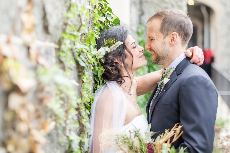Matt & Angel Skarzynski Wedding WEDDING HIGHLIGHTS-186_2640-Space-wedding-Baltimore-Maryland-wedding-photographer-Patapsco-State-Park-engagement-anna-grace-photography-photo.jpg