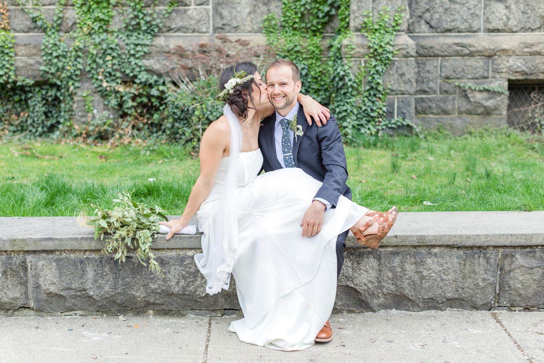 Matt & Angel Skarzynski Wedding WEDDING HIGHLIGHTS-193_2640-Space-wedding-Baltimore-Maryland-wedding-photographer-Patapsco-State-Park-engagement-anna-grace-photography-photo.jpg