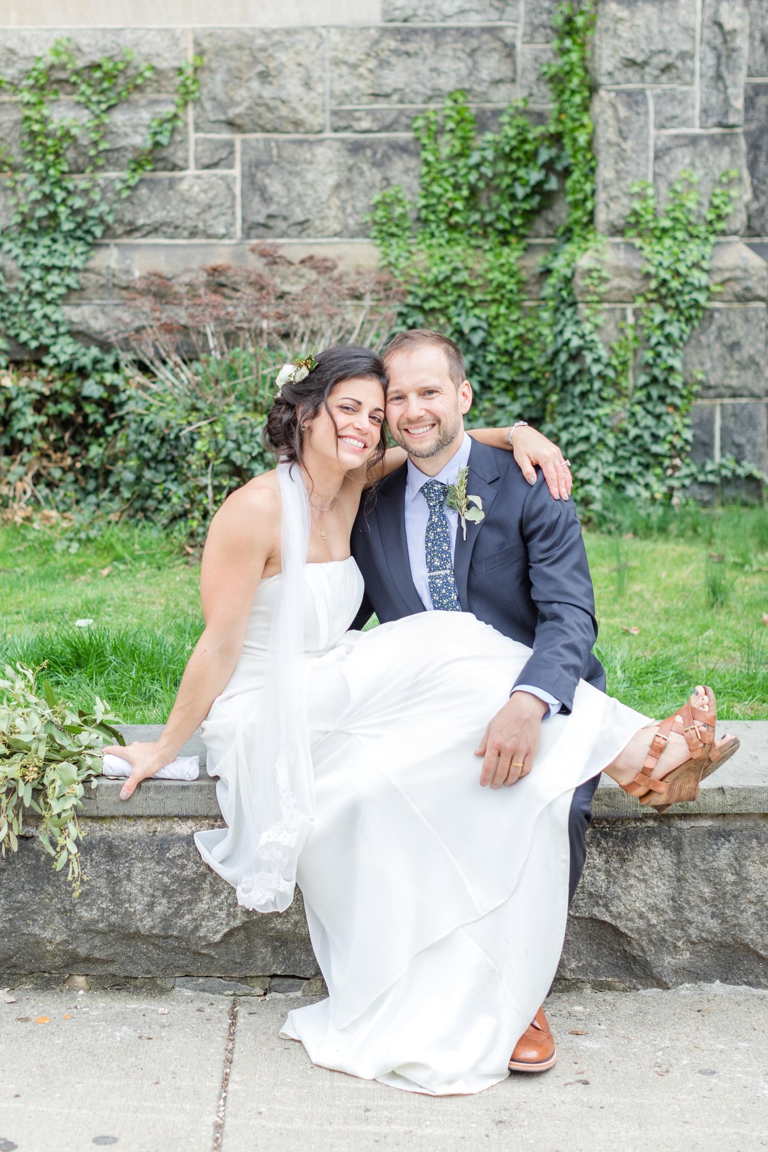 Matt & Angel Skarzynski Wedding WEDDING HIGHLIGHTS-195_2640-Space-wedding-Baltimore-Maryland-wedding-photographer-Patapsco-State-Park-engagement-anna-grace-photography-photo.jpg