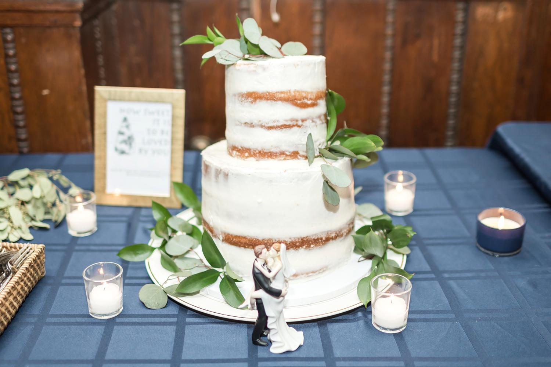 Matt & Angel Skarzynski Wedding WEDDING HIGHLIGHTS-201_2640-Space-wedding-Baltimore-Maryland-wedding-photographer-Patapsco-State-Park-engagement-anna-grace-photography-photo.jpg