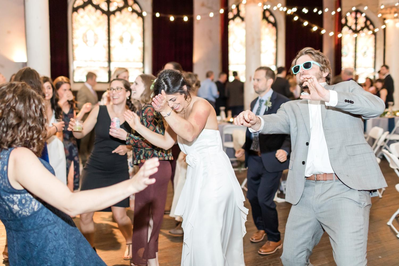 Matt & Angel Skarzynski Wedding WEDDING HIGHLIGHTS-200_2640-Space-wedding-Baltimore-Maryland-wedding-photographer-Patapsco-State-Park-engagement-anna-grace-photography-photo.jpg