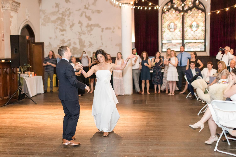 Matt & Angel Skarzynski Wedding WEDDING HIGHLIGHTS-211_2640-Space-wedding-Baltimore-Maryland-wedding-photographer-Patapsco-State-Park-engagement-anna-grace-photography-photo.jpg