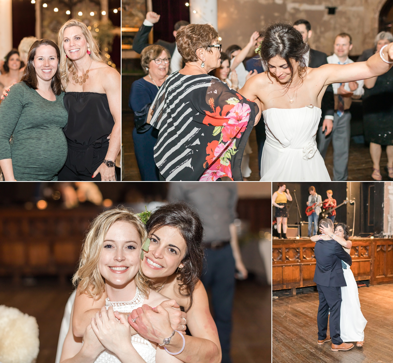 Matt & Angel Skarzynski Wedding WEDDING HIGHLIGHTS-215_2640-Space-wedding-Baltimore-Maryland-wedding-photographer-Patapsco-State-Park-engagement-anna-grace-photography-photo.jpg