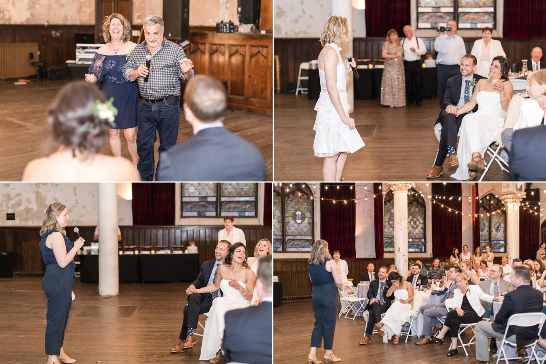 Matt & Angel Skarzynski Wedding WEDDING HIGHLIGHTS-216_2640-Space-wedding-Baltimore-Maryland-wedding-photographer-Patapsco-State-Park-engagement-anna-grace-photography-photo.jpg