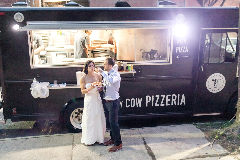 Matt & Angel Skarzynski Wedding WEDDING HIGHLIGHTS-231_2640-Space-wedding-Baltimore-Maryland-wedding-photographer-Patapsco-State-Park-engagement-anna-grace-photography-photo.jpg