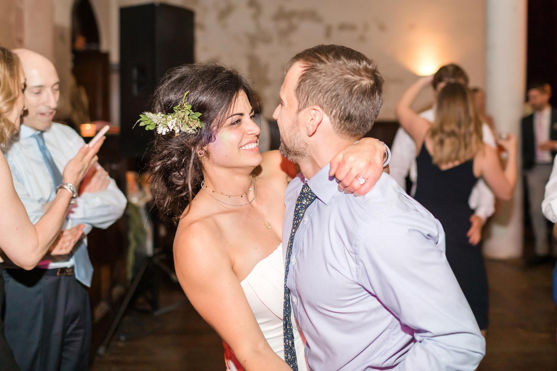 Matt & Angel Skarzynski Wedding WEDDING HIGHLIGHTS-246_2640-Space-wedding-Baltimore-Maryland-wedding-photographer-Patapsco-State-Park-engagement-anna-grace-photography-photo.jpg