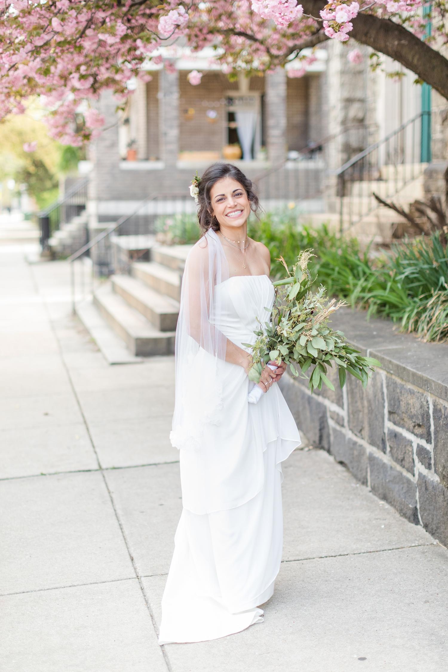 Matt & Angel Skarzynski Wedding WEDDING HIGHLIGHTS-255_2640-Space-wedding-Baltimore-Maryland-wedding-photographer-Patapsco-State-Park-engagement-anna-grace-photography-photo.jpg
