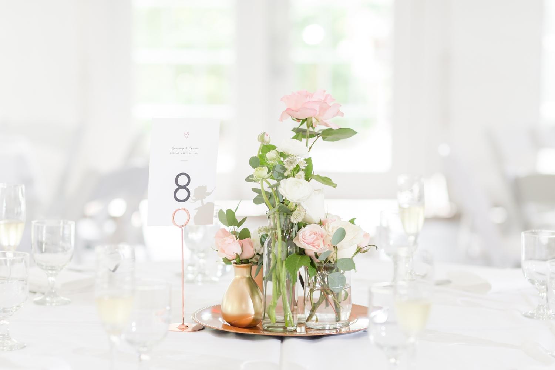 Hildebrand WEDDING HIGHLIGHTS-125_Elkridge-Furnace-Inn-wedding-Maryland-wedding-photographer-anna-grace-photography-photo.jpg