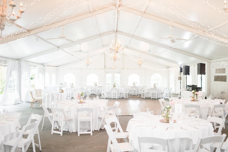 Hildebrand WEDDING HIGHLIGHTS-129_Elkridge-Furnace-Inn-wedding-Maryland-wedding-photographer-anna-grace-photography-photo.jpg