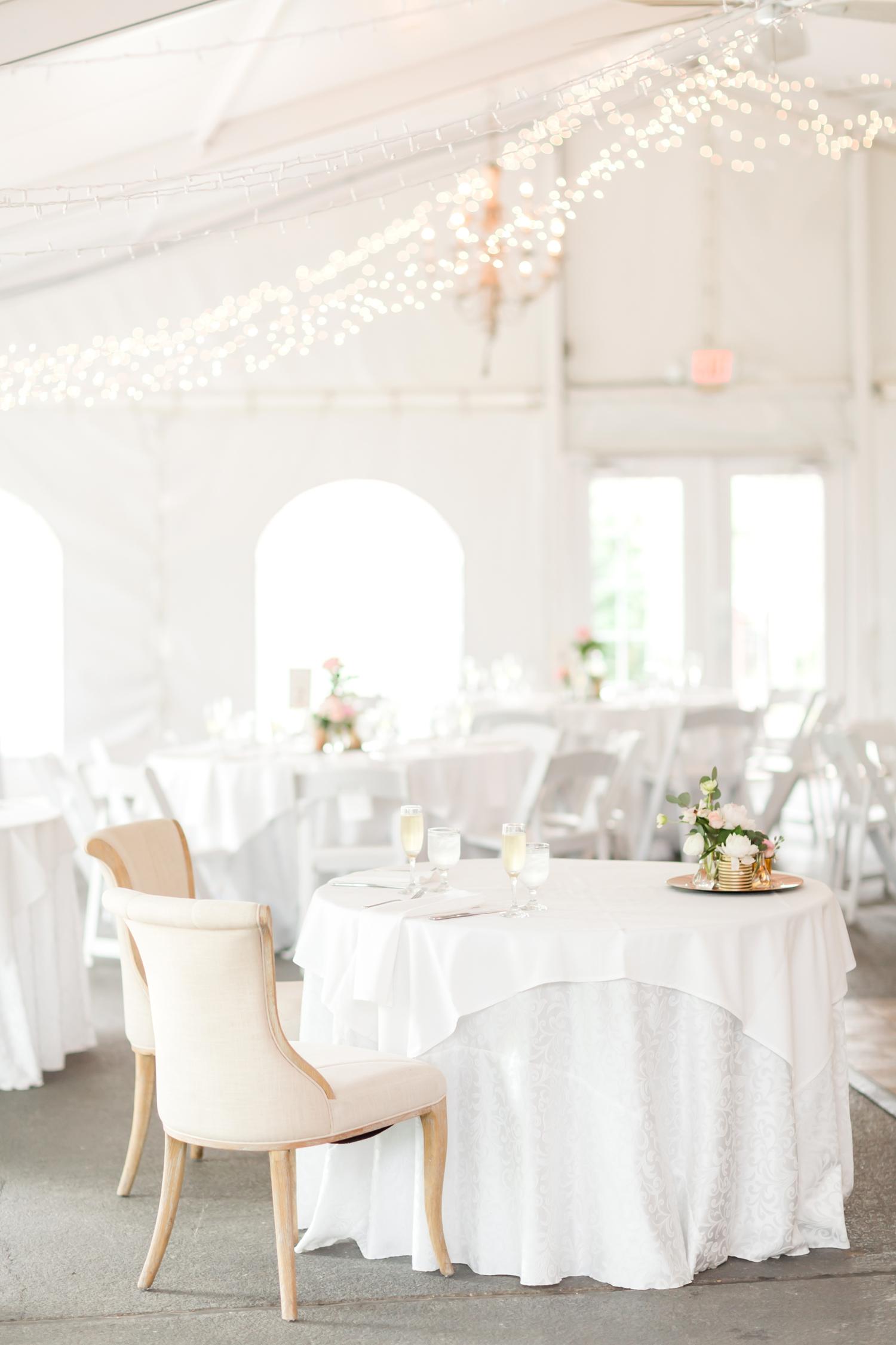 Hildebrand WEDDING HIGHLIGHTS-127_Elkridge-Furnace-Inn-wedding-Maryland-wedding-photographer-anna-grace-photography-photo.jpg
