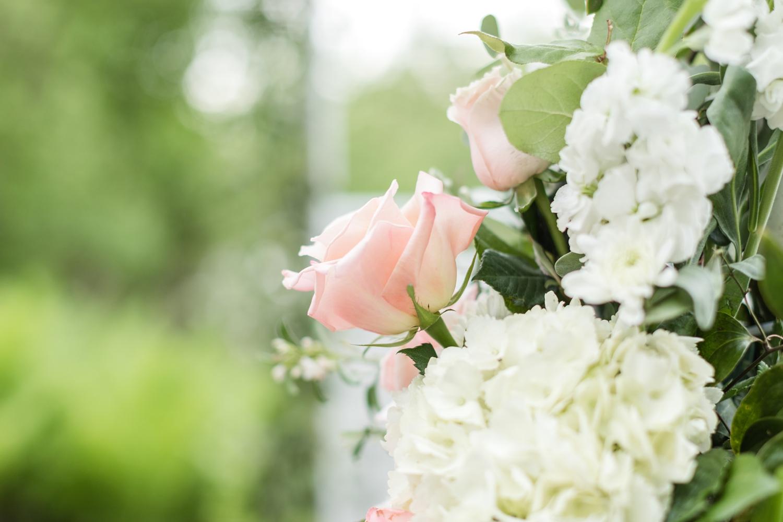 Hildebrand WEDDING HIGHLIGHTS-131_Elkridge-Furnace-Inn-wedding-Maryland-wedding-photographer-anna-grace-photography-photo.jpg