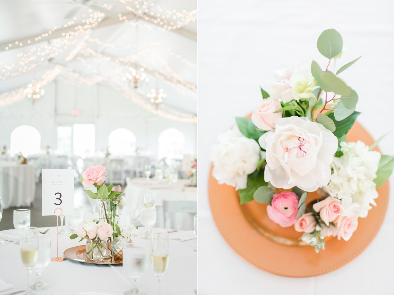 Hildebrand WEDDING HIGHLIGHTS-135_Elkridge-Furnace-Inn-wedding-Maryland-wedding-photographer-anna-grace-photography-photo.jpg