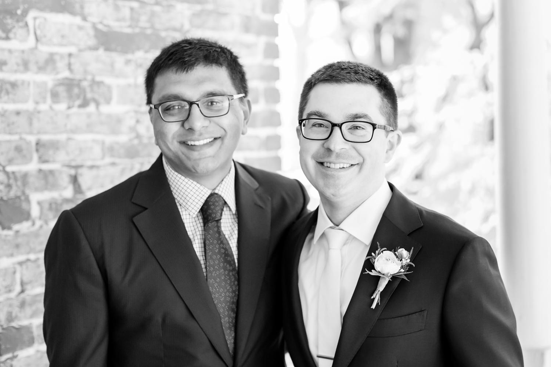 Hildebrand WEDDING HIGHLIGHTS-12_Elkridge-Furnace-Inn-wedding-Maryland-wedding-photographer-anna-grace-photography-photo.jpg