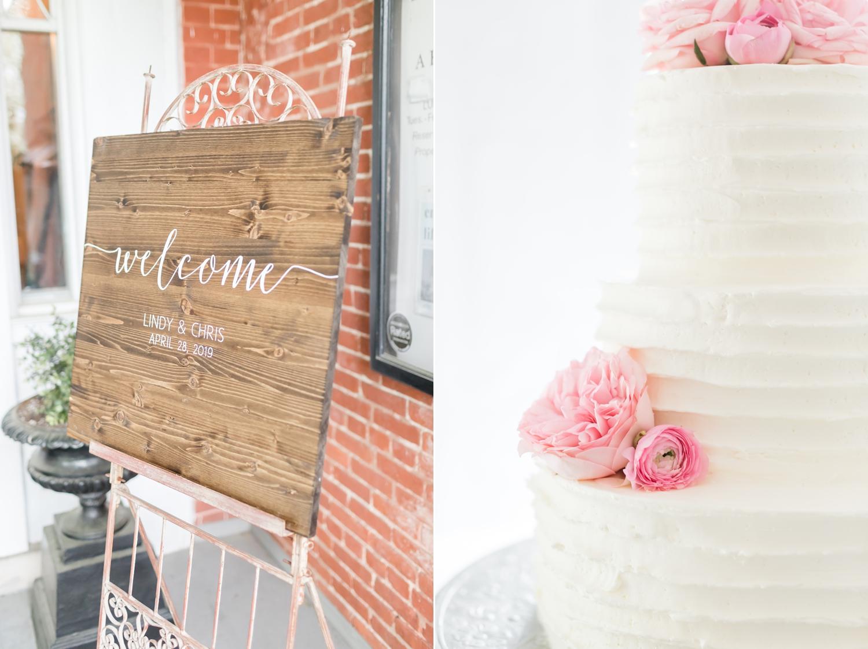 Hildebrand WEDDING HIGHLIGHTS-16_Elkridge-Furnace-Inn-wedding-Maryland-wedding-photographer-anna-grace-photography-photo.jpg