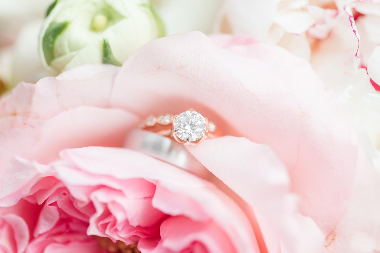 Hildebrand WEDDING HIGHLIGHTS-20_Elkridge-Furnace-Inn-wedding-Maryland-wedding-photographer-anna-grace-photography-photo.jpg