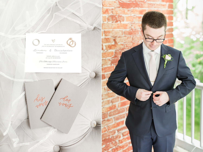 Hildebrand WEDDING HIGHLIGHTS-33_Elkridge-Furnace-Inn-wedding-Maryland-wedding-photographer-anna-grace-photography-photo.jpg