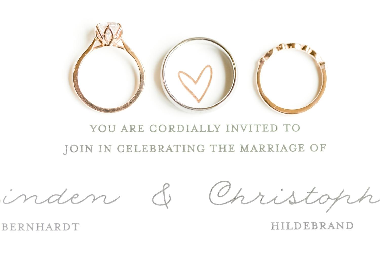 Hildebrand WEDDING HIGHLIGHTS-34_Elkridge-Furnace-Inn-wedding-Maryland-wedding-photographer-anna-grace-photography-photo.jpg