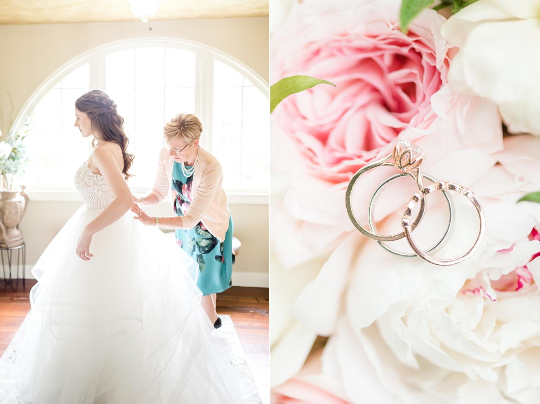 Hildebrand WEDDING HIGHLIGHTS-41_Elkridge-Furnace-Inn-wedding-Maryland-wedding-photographer-anna-grace-photography-photo.jpg
