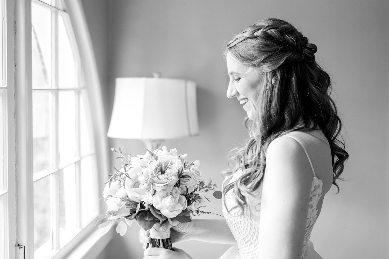 Hildebrand WEDDING HIGHLIGHTS-49_Elkridge-Furnace-Inn-wedding-Maryland-wedding-photographer-anna-grace-photography-photo.jpg