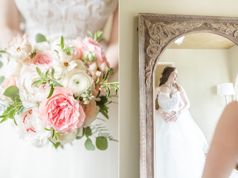 Hildebrand WEDDING HIGHLIGHTS-50_Elkridge-Furnace-Inn-wedding-Maryland-wedding-photographer-anna-grace-photography-photo.jpg