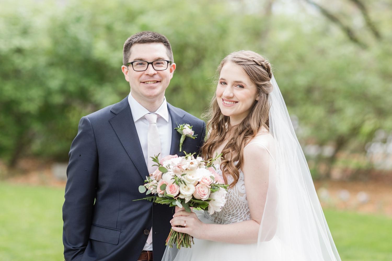 Hildebrand WEDDING HIGHLIGHTS-76_Elkridge-Furnace-Inn-wedding-Maryland-wedding-photographer-anna-grace-photography-photo.jpg