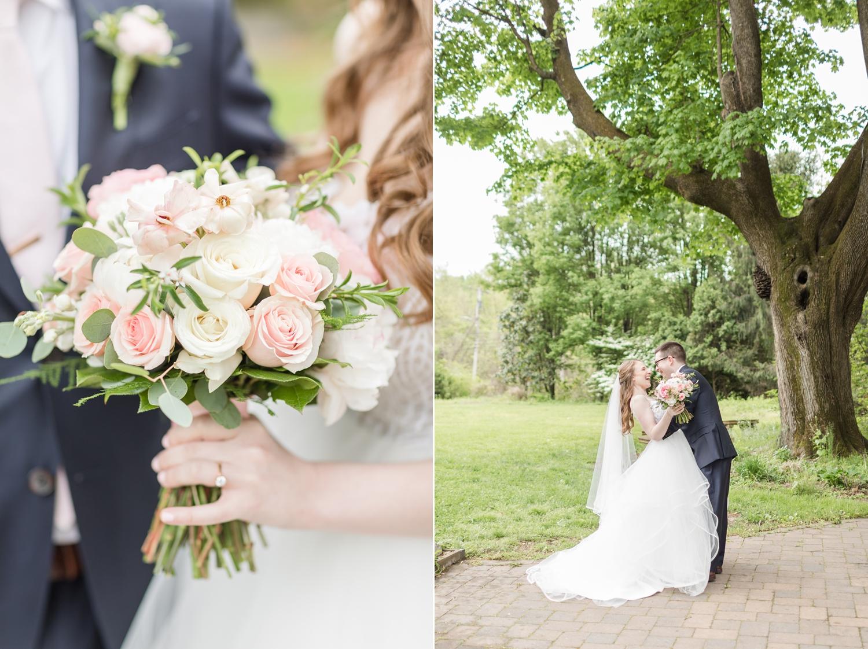 Hildebrand WEDDING HIGHLIGHTS-83_Elkridge-Furnace-Inn-wedding-Maryland-wedding-photographer-anna-grace-photography-photo.jpg