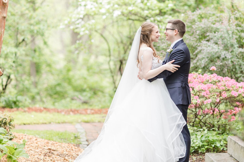 Hildebrand WEDDING HIGHLIGHTS-87_Elkridge-Furnace-Inn-wedding-Maryland-wedding-photographer-anna-grace-photography-photo.jpg