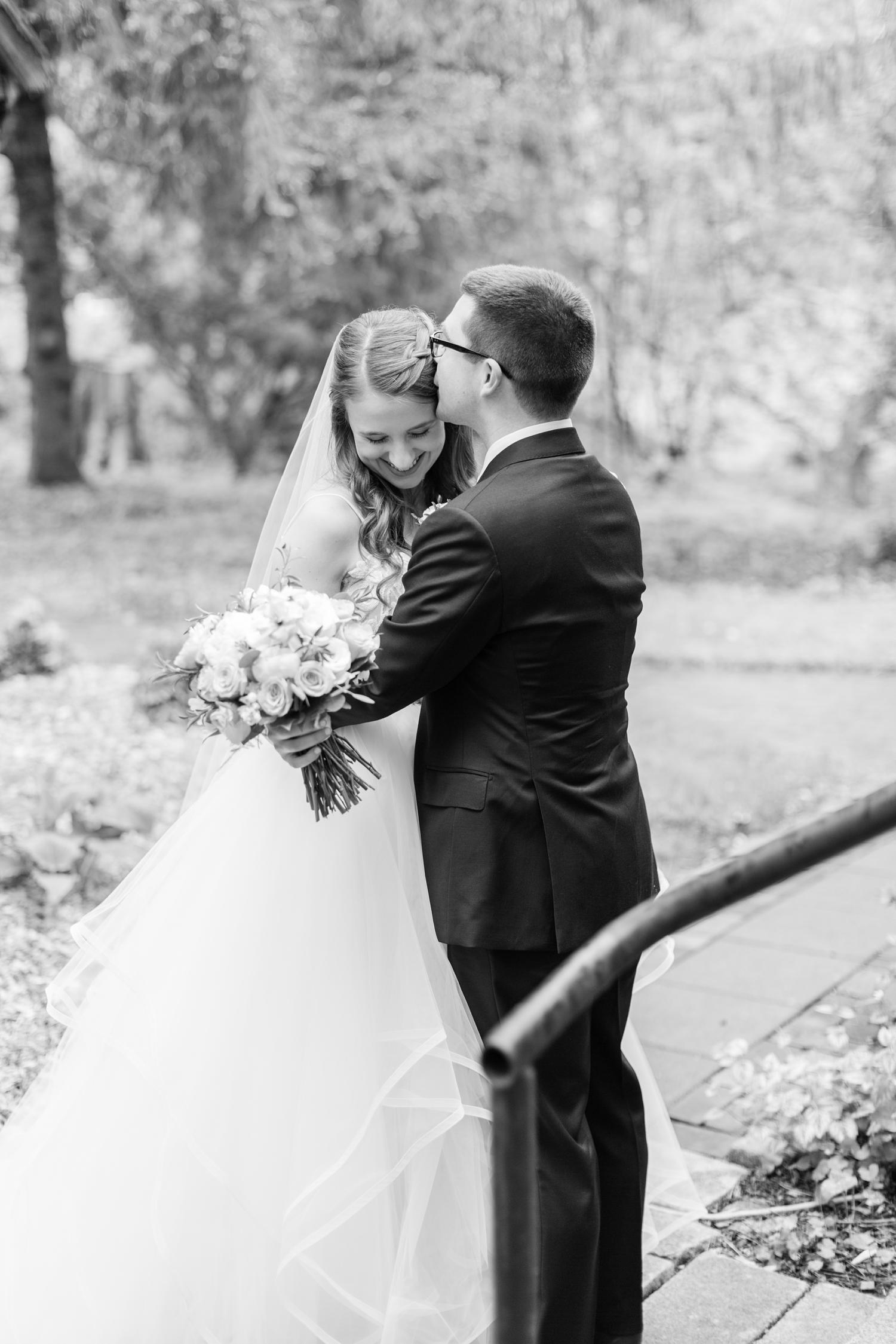 Hildebrand WEDDING HIGHLIGHTS-90_Elkridge-Furnace-Inn-wedding-Maryland-wedding-photographer-anna-grace-photography-photo.jpg
