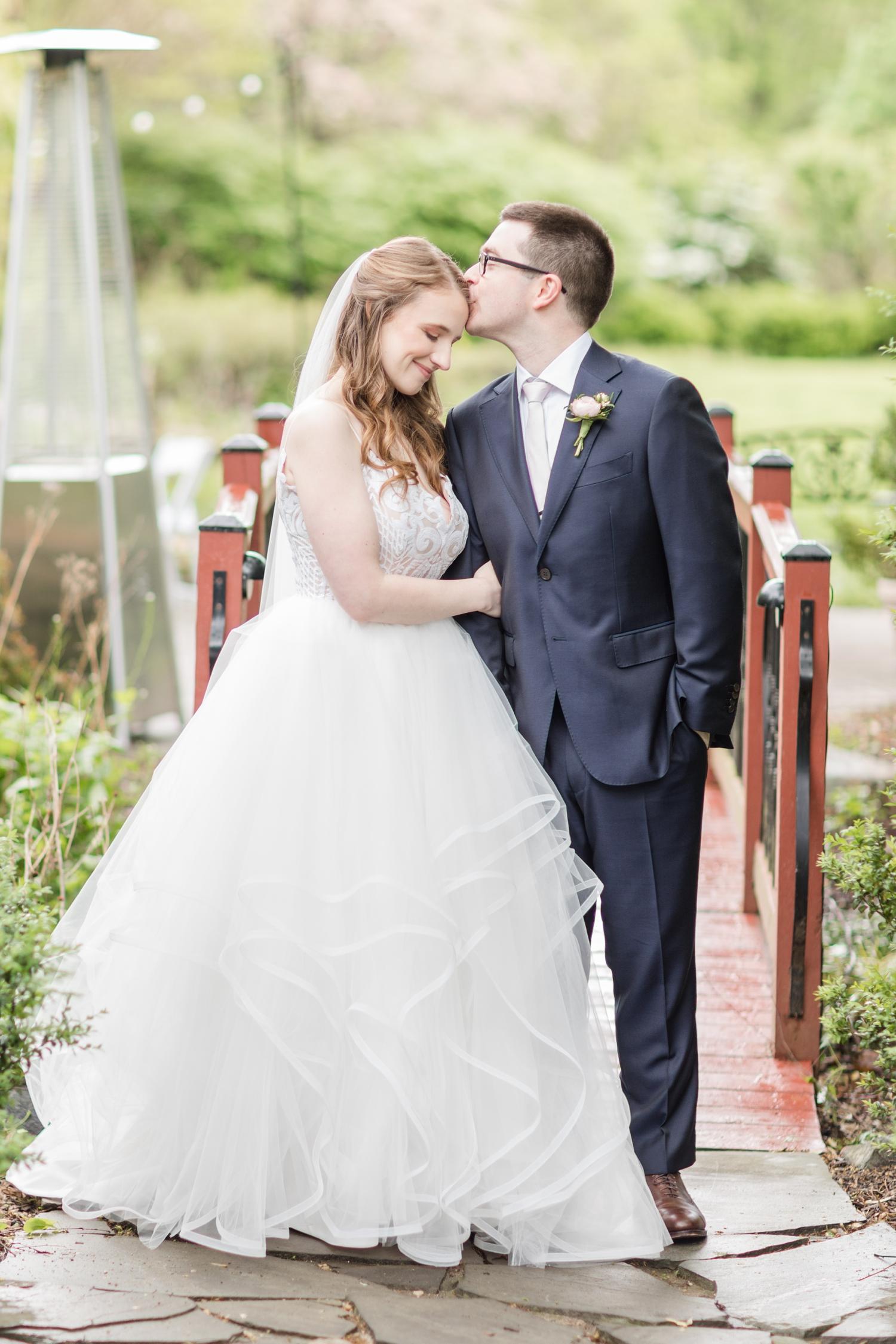 Hildebrand WEDDING HIGHLIGHTS-97_Elkridge-Furnace-Inn-wedding-Maryland-wedding-photographer-anna-grace-photography-photo.jpg
