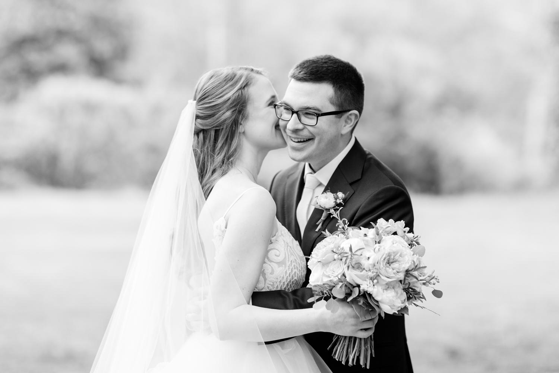 Hildebrand WEDDING HIGHLIGHTS-112_Elkridge-Furnace-Inn-wedding-Maryland-wedding-photographer-anna-grace-photography-photo.jpg