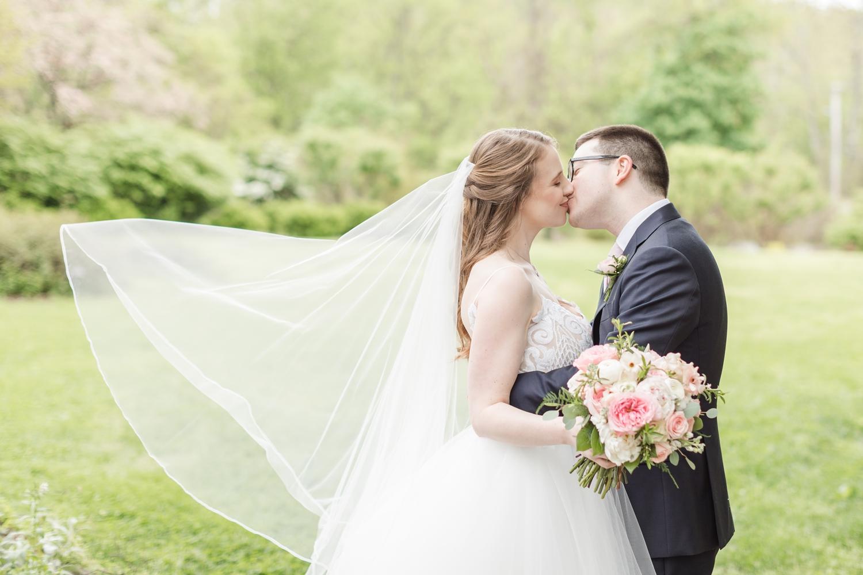 Hildebrand WEDDING HIGHLIGHTS-113_Elkridge-Furnace-Inn-wedding-Maryland-wedding-photographer-anna-grace-photography-photo.jpg