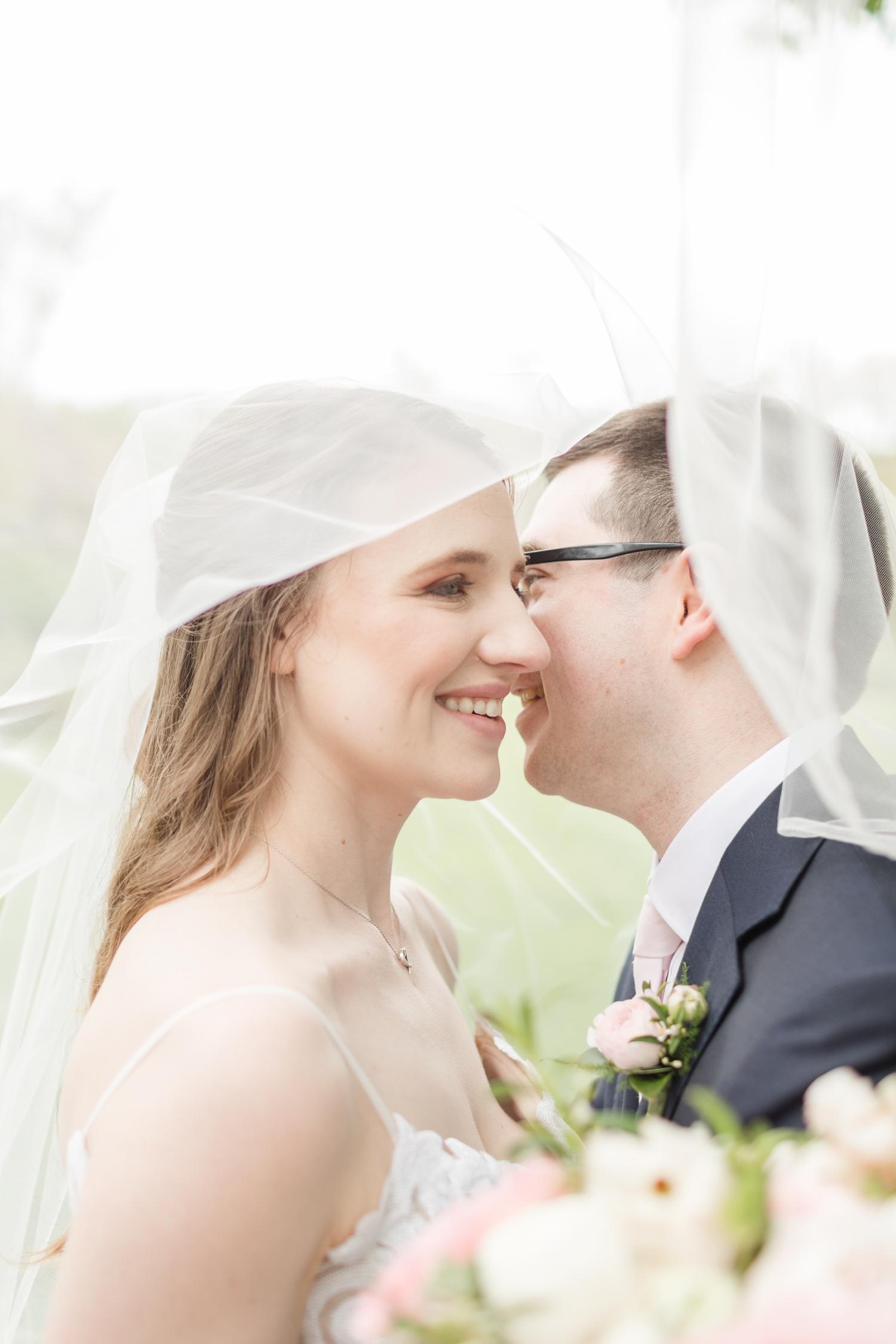 Hildebrand WEDDING HIGHLIGHTS-117_Elkridge-Furnace-Inn-wedding-Maryland-wedding-photographer-anna-grace-photography-photo.jpg