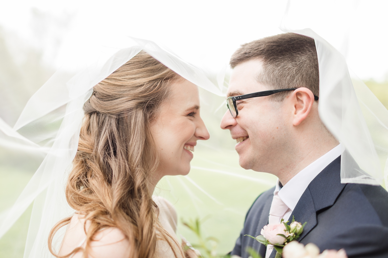 Hildebrand WEDDING HIGHLIGHTS-118_Elkridge-Furnace-Inn-wedding-Maryland-wedding-photographer-anna-grace-photography-photo.jpg