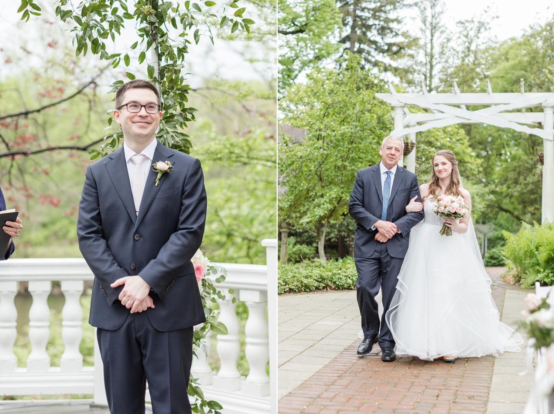 Hildebrand WEDDING HIGHLIGHTS-141_Elkridge-Furnace-Inn-wedding-Maryland-wedding-photographer-anna-grace-photography-photo.jpg