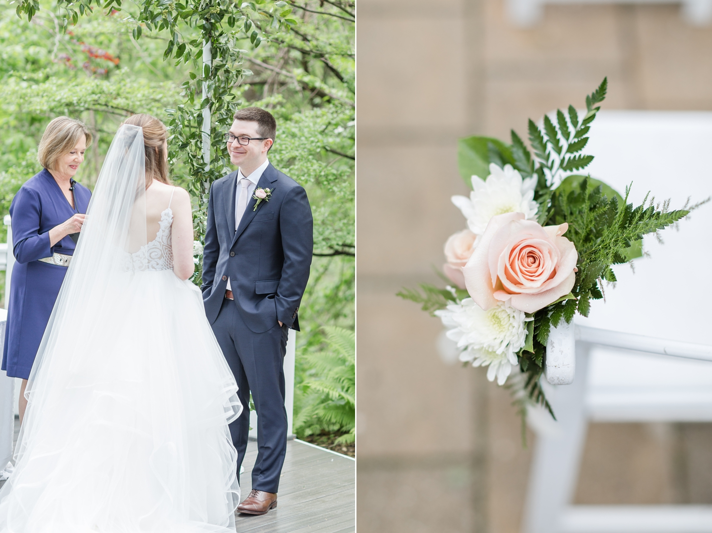 Hildebrand WEDDING HIGHLIGHTS-148_Elkridge-Furnace-Inn-wedding-Maryland-wedding-photographer-anna-grace-photography-photo.jpg