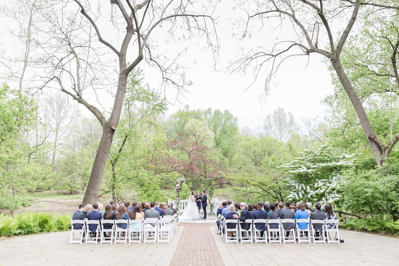 Hildebrand WEDDING HIGHLIGHTS-146_Elkridge-Furnace-Inn-wedding-Maryland-wedding-photographer-anna-grace-photography-photo.jpg