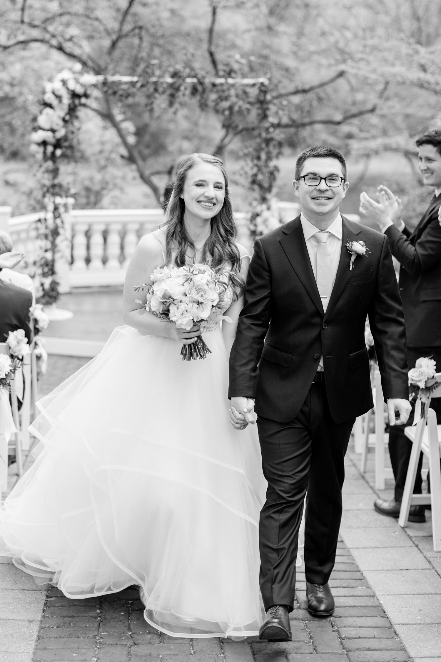 Hildebrand WEDDING HIGHLIGHTS-152_Elkridge-Furnace-Inn-wedding-Maryland-wedding-photographer-anna-grace-photography-photo.jpg