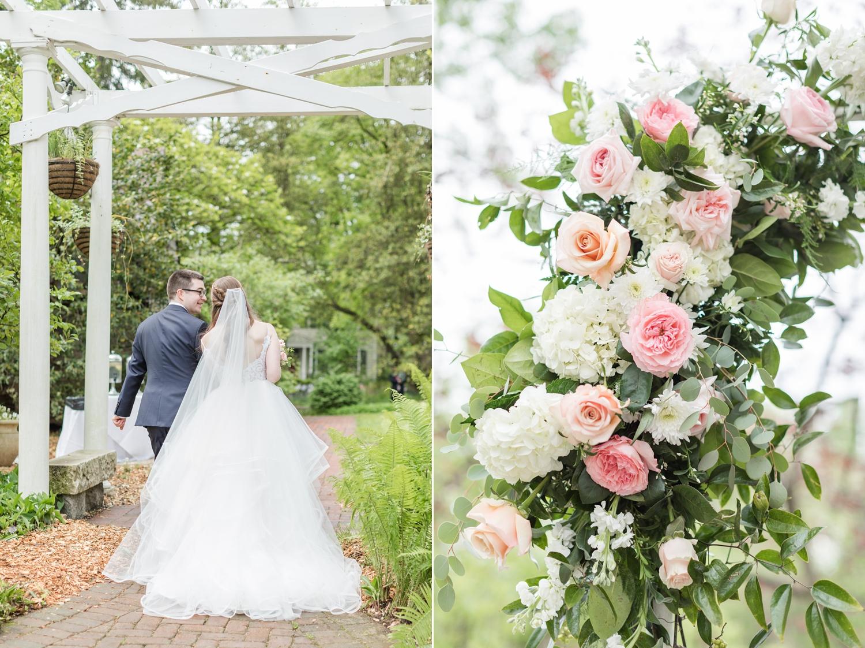 Hildebrand WEDDING HIGHLIGHTS-153_Elkridge-Furnace-Inn-wedding-Maryland-wedding-photographer-anna-grace-photography-photo.jpg