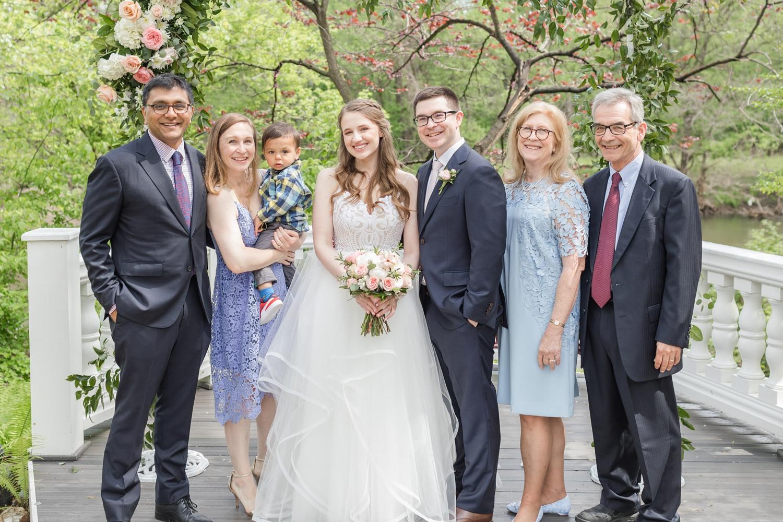 Hildebrand WEDDING HIGHLIGHTS-157_Elkridge-Furnace-Inn-wedding-Maryland-wedding-photographer-anna-grace-photography-photo.jpg