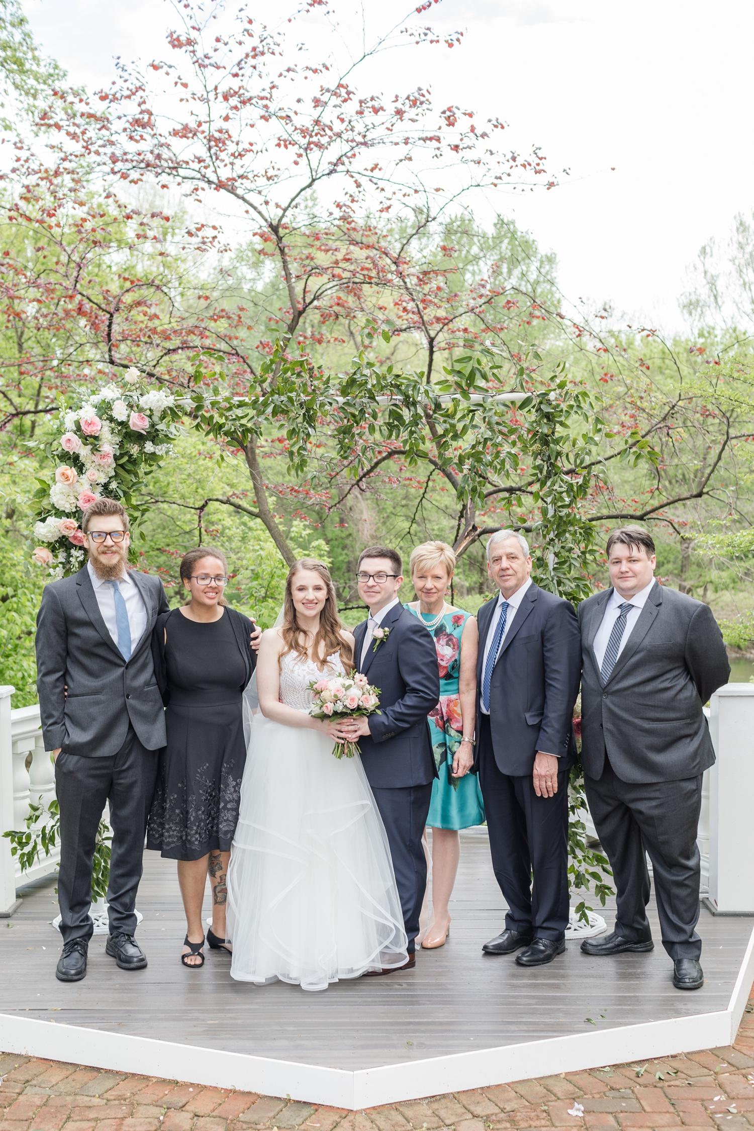 Hildebrand WEDDING HIGHLIGHTS-156_Elkridge-Furnace-Inn-wedding-Maryland-wedding-photographer-anna-grace-photography-photo.jpg