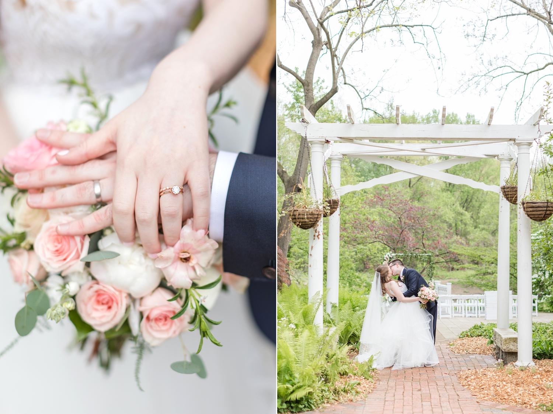 Hildebrand WEDDING HIGHLIGHTS-166_Elkridge-Furnace-Inn-wedding-Maryland-wedding-photographer-anna-grace-photography-photo.jpg