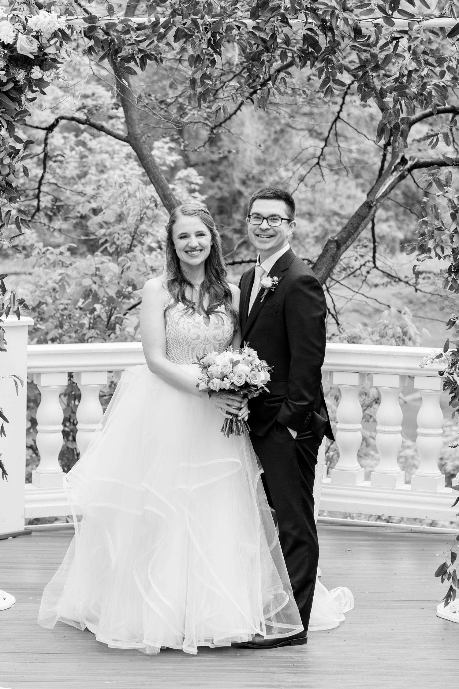 Hildebrand WEDDING HIGHLIGHTS-161_Elkridge-Furnace-Inn-wedding-Maryland-wedding-photographer-anna-grace-photography-photo.jpg
