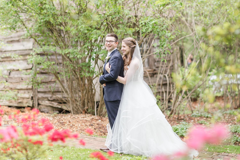 Hildebrand WEDDING HIGHLIGHTS-176_Elkridge-Furnace-Inn-wedding-Maryland-wedding-photographer-anna-grace-photography-photo.jpg